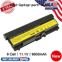 Adapter/Battery for Lenovo Thinkpad T410 T420 T510 T520 SL410 SL510 Power Supply
