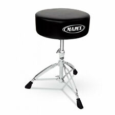Mapex T570A Drum Throne (NEW)