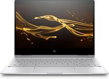 HP Spectre x360 13-ae041ng Intel i7 8550U 13.3 FullHD TOUCH 8GB 256GB SSD W10