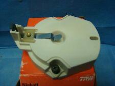 GM Distributor Rotor V8 1974-1990 301 307 350 403 305 400 USA Made