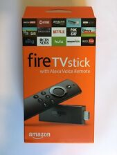 Amazon Fire TV Stick-with Apps&more-get rid of cable for good!