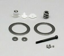 Associated Electrics [ASC] Differential Rebuild Kit 7677 ASC7677