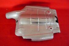 Protection Cover Para Chaleur Silencieux Tuyau D'Échappement Suzuki GSR GSR 600