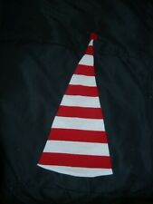 Hat For Zack The Sack, Whimsie Doll - Help Him Get Some Sleep!
