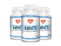 KETO FIT ADVANCED  INSTANT WEIGHT LOSS  PURE KETO FAST BOOST BHB KETOSIS
