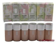 Clinique Even Better Makeup Spf 15 Foundation Choose Shade 1oz/30ml New In Box