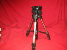 Sony VCT-670RM Camera Video Tripod