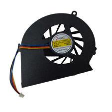 Cpu Fan for Compaq Presario CQ58 Laptops