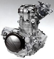 03-13 YZ250F YZF250 YZ 250F 80 mm 300cc Big Bore Stroker Built Rebuilt Motor
