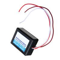 Seat Occupation Sensor Emulator For Mercedes-Benz W220 W163 W210 W203 W168 W639