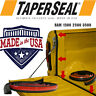 TAILGATE SEAL KIT FOR RAM 1500 2500 3500 RUBBER UTE DUST TAIL GATE MADE IN USA