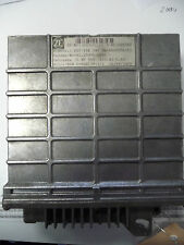 Bosch 0260001009  → Steuergerät ZF-Getriebe 5HP500  / MAN-Nr. 81259356556