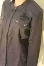 Cecil Damenblusen, - tops & -shirts mit klassischem Kragen