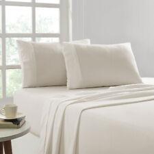 1000 Thread count Egyptian Cotton Luxe Sheet sets Queen Dove Extra deep