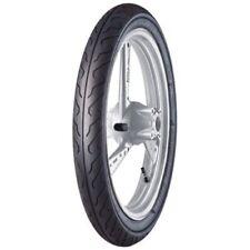 """Pneumatici Maxxis Larghezza pneumatico 110 Diametro cerchio 17"""" per moto"""
