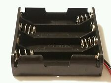 EXTRON VTG-300 BATTERY  HOLDER TRAY