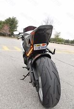 Honda Grom MSX 125 front rear honda oem turn signal left right blinker NEW
