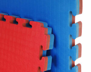 Mat Samples, many types of samples to choose from