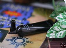 JAGUA Henna Temporary Tattoo Gel Lasts 10-15 days ta