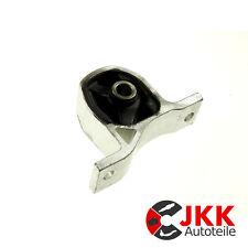 Halter Motoraufhängung - Honda Civic EU/EP/ES 01-06, Honda Civic GX EN1/EN2 99-