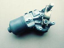 Citroën Jumpy Spacetourer Vorne Leuchtenwischer Behaelter Pumpe Neu 9688006780