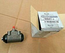 Nissan Rear Brake Cylinder - 069030110 **Genuine new Nissan part**