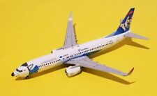 JC Wings 1:400 NordStar 737-800W Universiade Dog Livery VQ-BNG