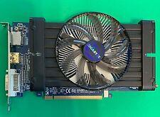 Gigabyte AMD Radeon HD 6770 1GB GDDR5 Graphics Card GV-R677D5-1GD