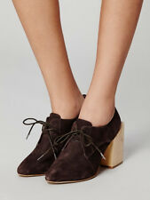 New Free People + Jeffrey Campbell Count Us in Bootie Size 8 MSRP: $178