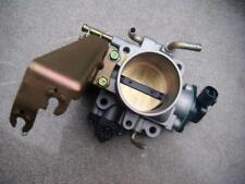 Genuine Honda accord 2.0 auto 1999-01 throttle body 16400-pda-e52