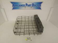 New listing Ge Dishwasher Wd28X10190 Wd28X10197 Lower Rack Used