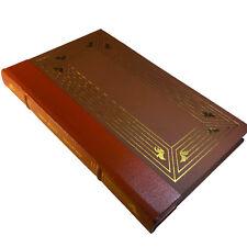 Dred Scott v. Sandford by Benjamin C. Howard Gryphon Notable Trials Library