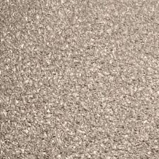 Glitter Textured Wallpaper Rolls
