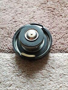 Sealing Cap, coolant tank 11531486703 For MINI Hatchback R50, R53, 1.6 Cooper, R