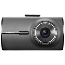 THINKWARE X350 DASH CAM telecamere auto DVR WI-FI