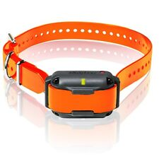 Dogtra 2300RX  Extra Collar for Dogtra 2300NCP Dogtra 2300 Expandable Brand NEW