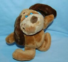 More details for vintage alton towers henry hound 9