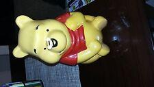 Winnie the Pooh Cookie Jars