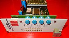 Balluff BTA-S11-200