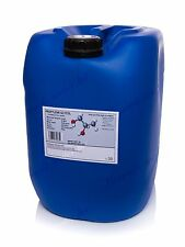 25L •MPG Propylene glycol•USP/EP  99+%•Pharmaceutical grade•superb quality•
