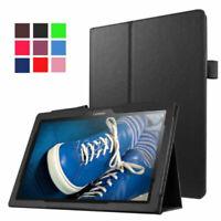 COVER für LENOVO Tab 10 TB-X103F Case Schutz Tasche Hülle Stand Schutzhülle Etui