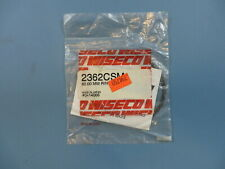 New ListingNew Wiseco Piston Ring 2362Csm