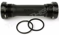 SRAM Truvativ GXP Fat MTB Bike Bottom Bracket Cupset English BB 100mm GXP100