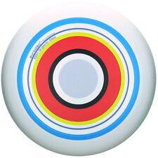 NG - Eurodisc 175g 4.0 Ultimate BIO-Kunststoff Frisbee SUMMER
