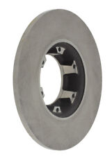Disc Brake Rotor-Rear Disc Front,Rear Centric 121.11000