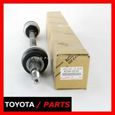 Toyota OEM Rear Axle Seal For Sequoia 2001-08 90310-56002