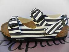 Papillio Roma Sandales enfant 29 Chaussures Birkenstock Milano Sabots Mules Neuf