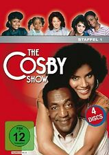 The Bill Cosby Show - Die komplette erste Staffel ( Season 1 ) DVD