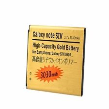 Unbranded Battery for Samsung Galaxy S4