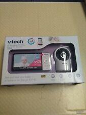"""Vtech RM5864HD 5"""" Smart Wifi 1080p Pan & Tilt Monitor"""